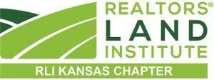 RLI Kansas Chapter