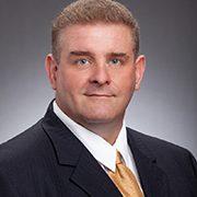 Tim Gates, ALC